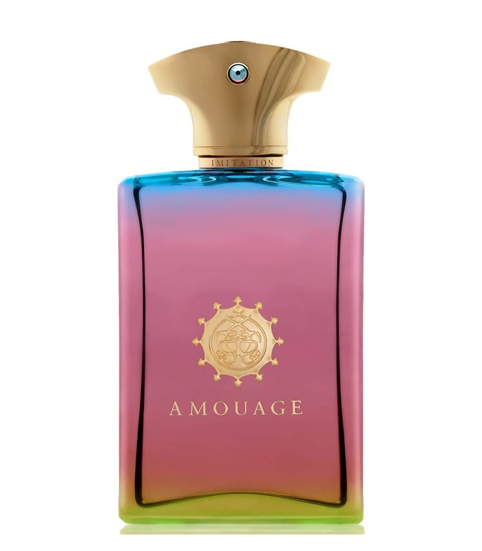 AMOUAGE IMITATION MAN EDP 100ML