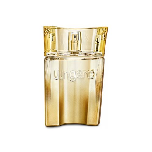 EMANUEL UNGARO GOLD EDT 90ML