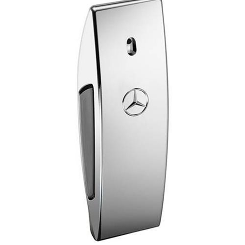 MERCEDES-BENZ CLUB EDT 100ML