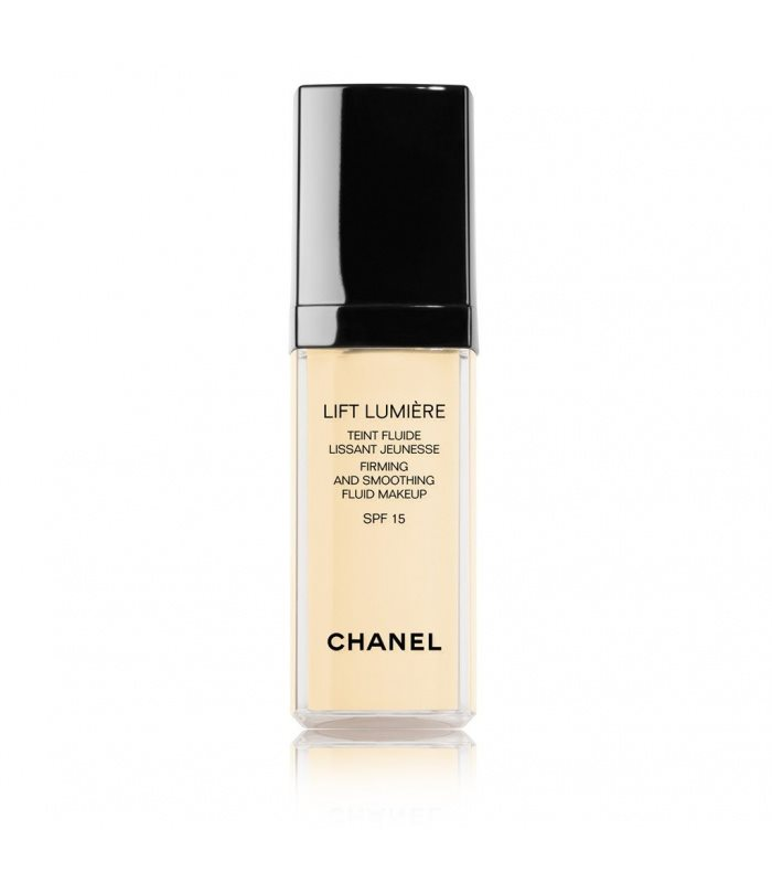 CHANEL FOUNDTION LIFT LUMIERE 20