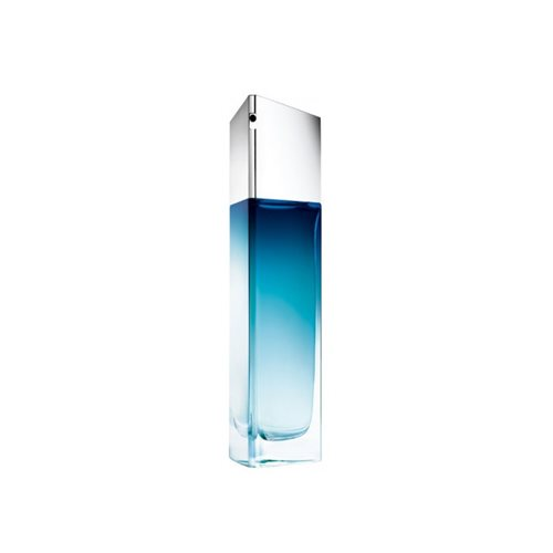 GIVENCHY VERY IRRESISTIBLE FRESH ATTITUDE EDT 50ML