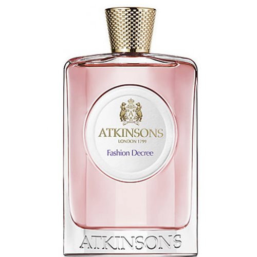 ATKINSONS FASHION DECREE EDT 100ML