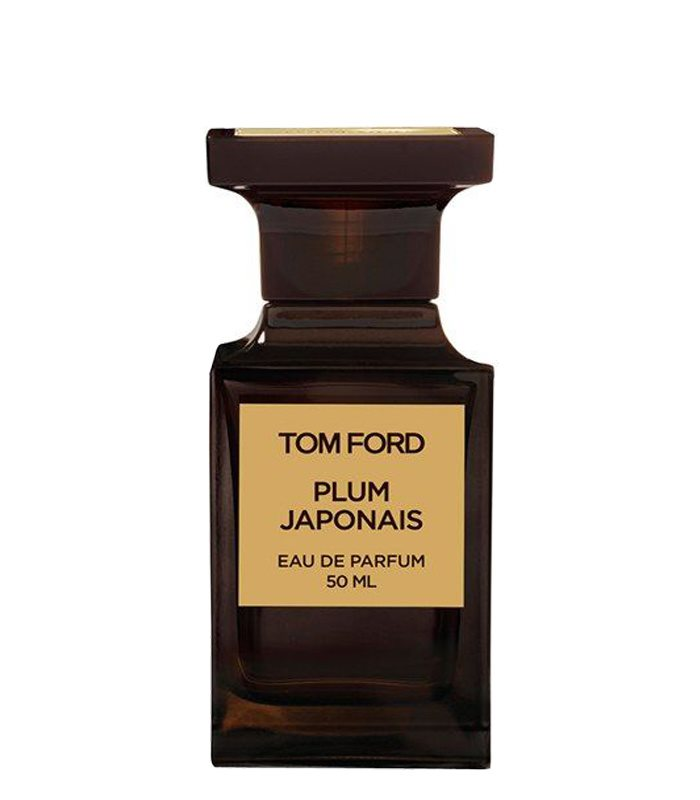 TOM FORD PRIVATE BLEND PLUM JAPONAIS EDP 50ML