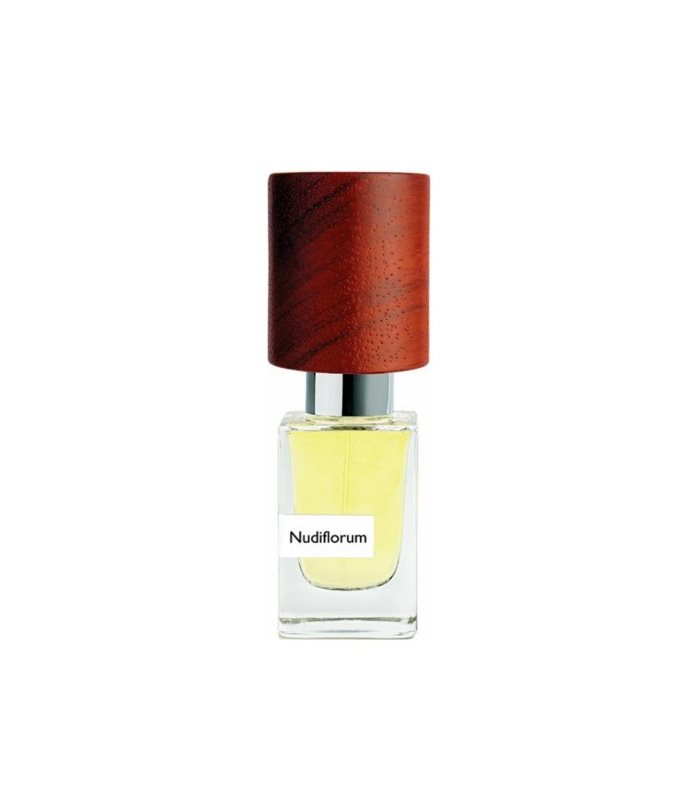 NASOMATTO NUDIFLORUM EXTRAIT DE PARFUM 30ML