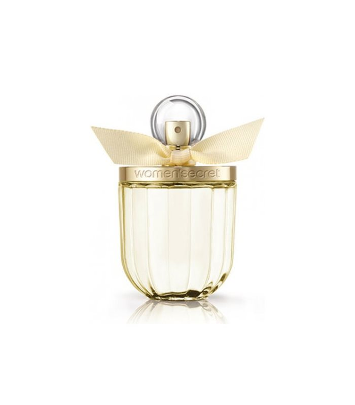 WOMEN`SECRET EAU MY DELICE EDT 100ML