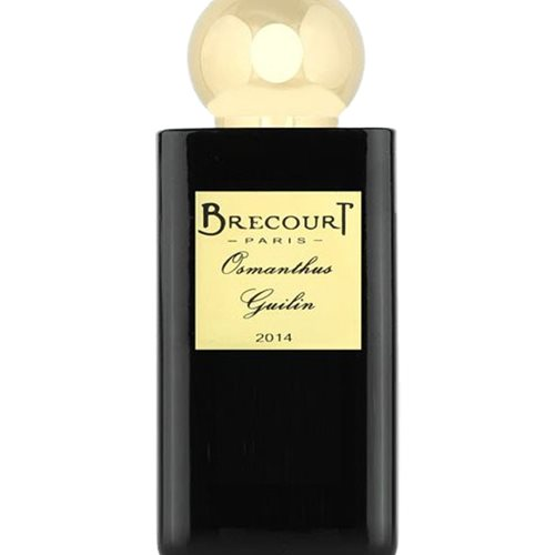 BRECOURT OSMANTHOS GUILIN EDP 100ML