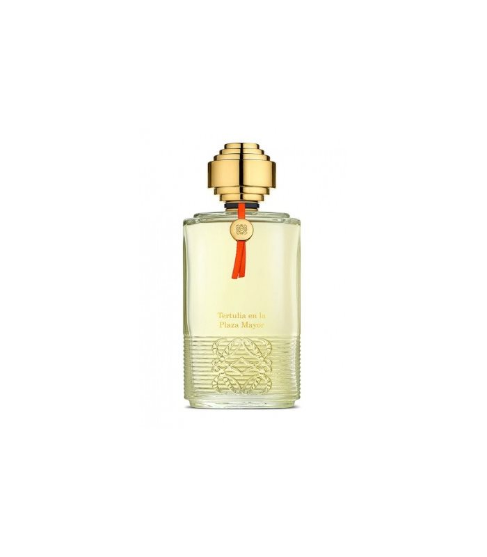 LOEWE TERTULIA EN LA PLAZA MAYOR EDP 100ML