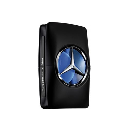 MERCEDES-BENZ MEN EDT 100ML