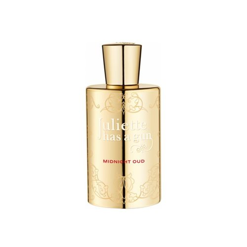 JULIETTE HAS A GUN MIDNIGHT OUD EDP 100ML