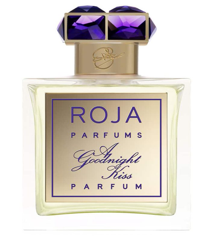 ROJA PARFUMS A GOODNIGHT KISS PARFUM 100ML