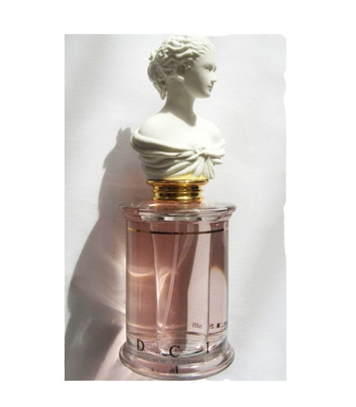 MDCI LES INDES GALANTES WITH BUST EDP 75ML