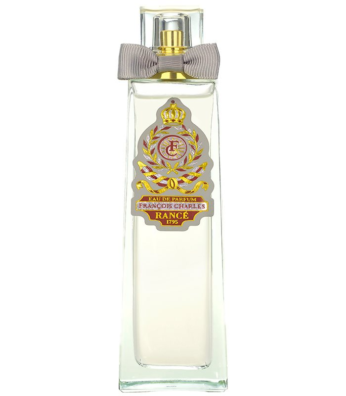 RANCE 1795 FRANCOIS CHARLES EDP 100ML