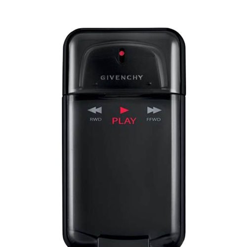 GIVENCHY PLAY INTENSE MEN EDT 100ML
