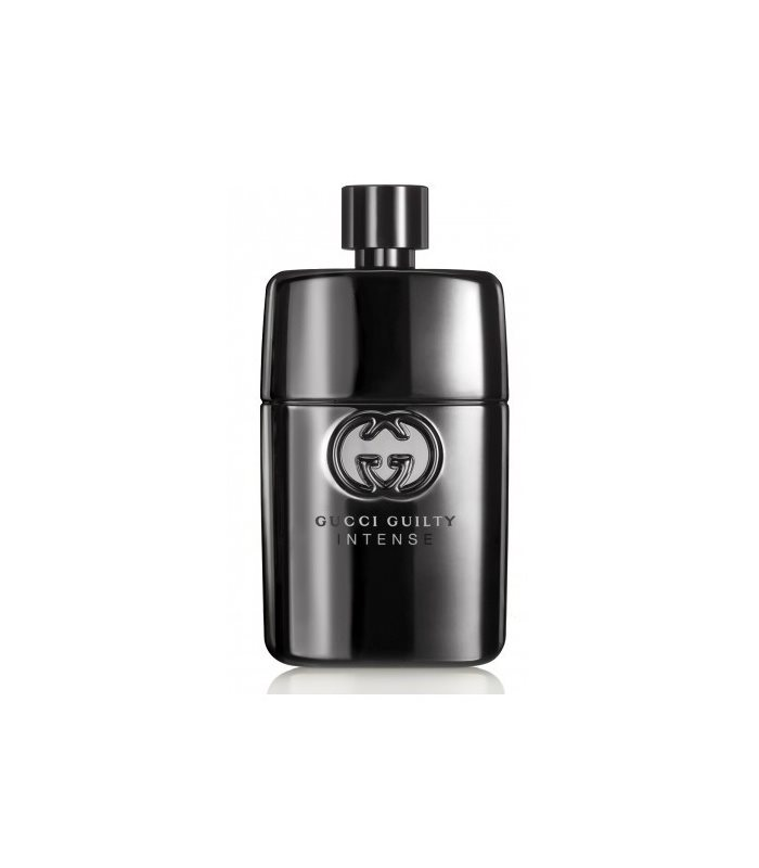 GUCCI GUILTY INTENSE EDT 90ML