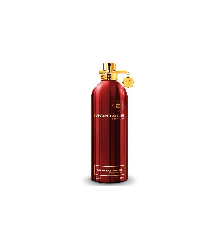 MONTALE CRYSTAL AOUD EDP 100ML
