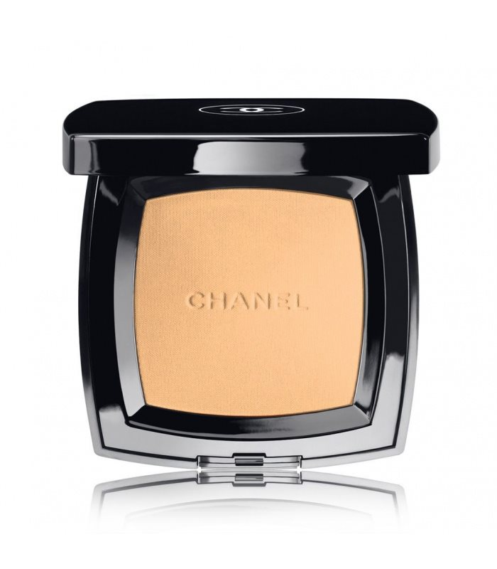 CHANEL COMPACT POWDER UNIVERSELLE 50