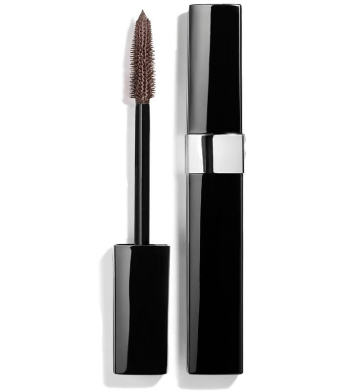 CHANEL MASCARA INIMITABLE INTENSE 20