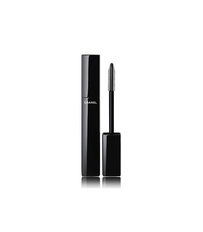 CHANEL MASCARA SUBLIME 10