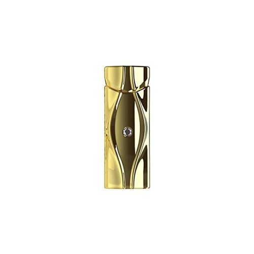 EMESHEL GOLD EDP 100ML