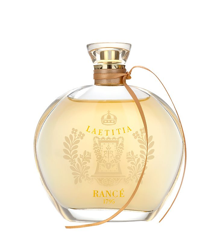 RANCE 1795 LAETITIA EDP 100ML