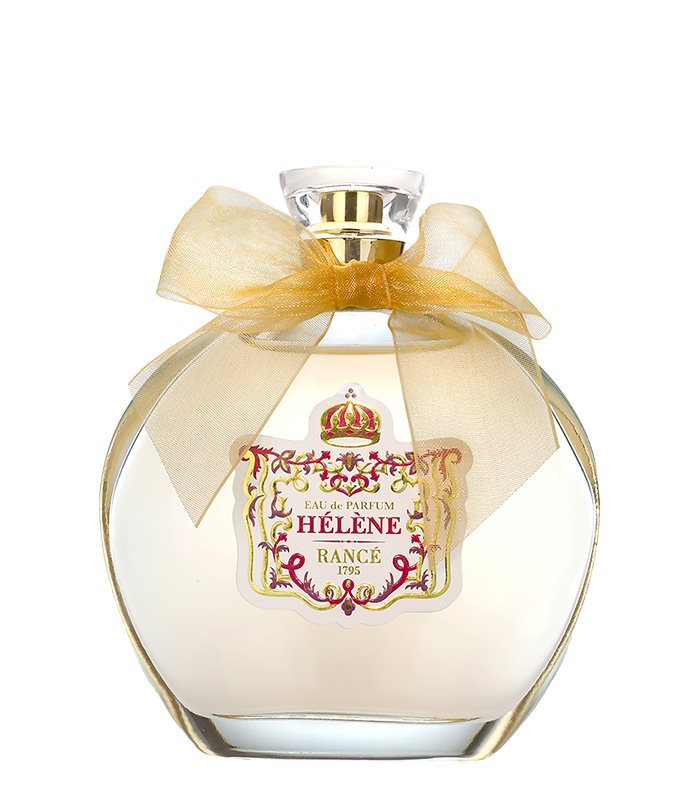 RANCE 1795 HELENE EDP 100ML