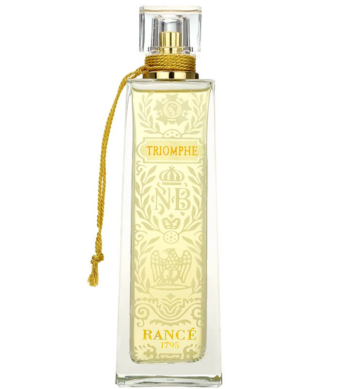 RANCE 1795 TRIOMPHE EDP 100ML