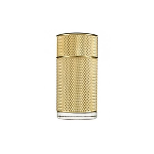 ALFRED DUNHILL ICON ABSOLUTE EDT 100ML