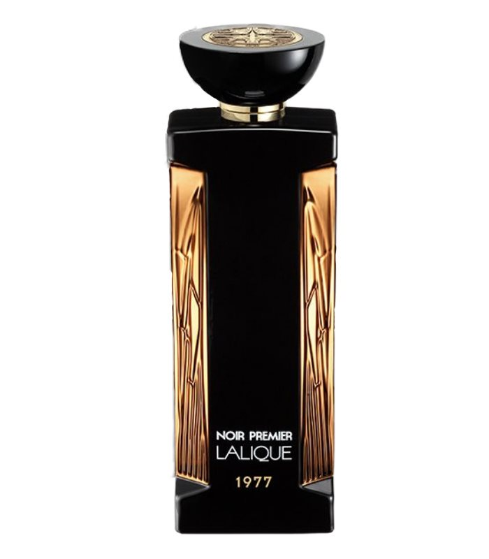 LALIQUE NOIR PREMIER 1977 FRUITS DU MOUVEMENT EDP 100ML