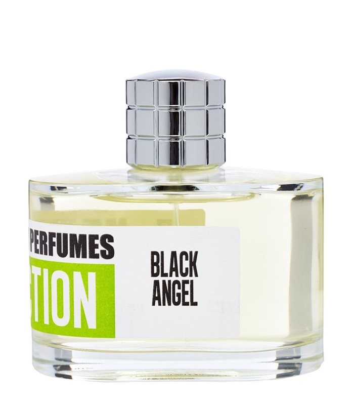 MARK BUXTON BLACK ANGEL EDP 100ML