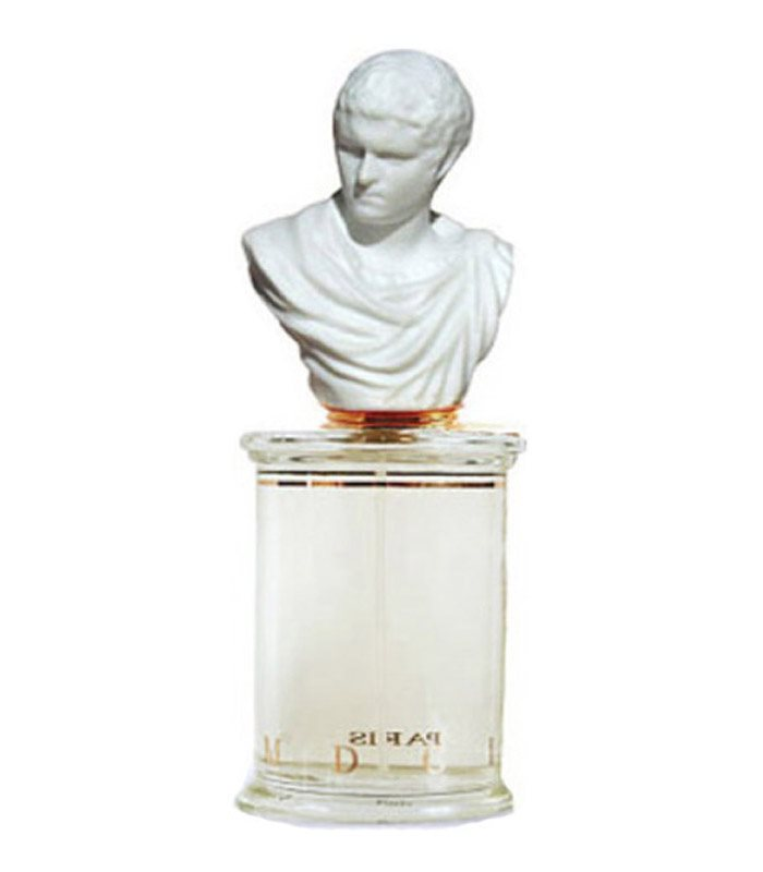 MDCI CUIR GARAMANTE WITH BUST EDP 75ML