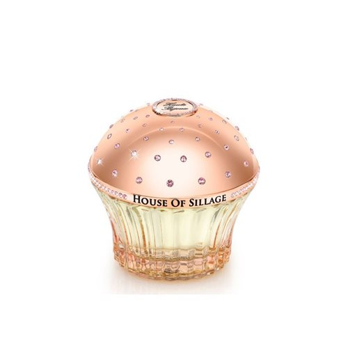 HOUSE OF SILLAGE HAUTS BIJOUX EDP 75ML