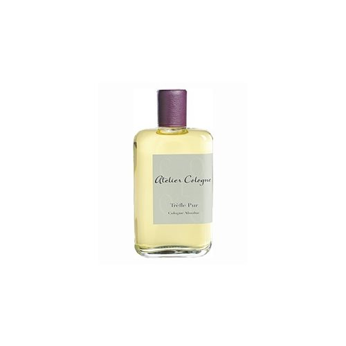ATELIER COLOGNE TREFLE PUR COLOGNE ABSOLUE 100ML