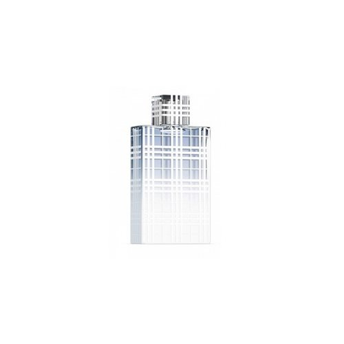 BURBERRY BRIT SUMMER EDITION FOR MEN EDT 100ML