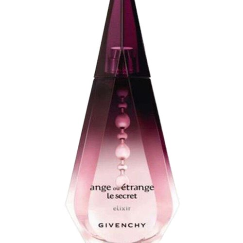 GIVENCHY ANGE OU ETRANGE LE SECRET ELIXIR EDP 100ML