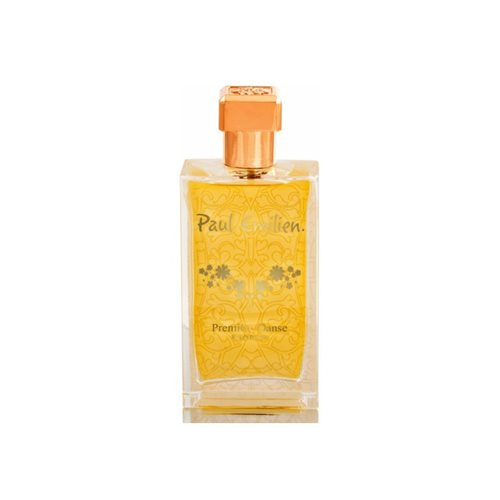 PAUL EMILIEN PREMIERE DANSE EDP 50ML