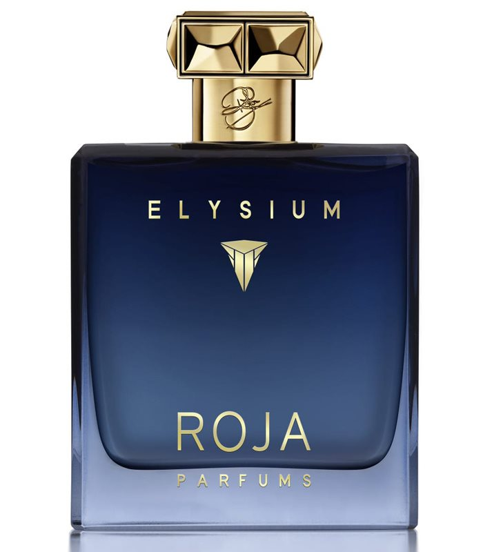 ROJA PARFUMS ELYSIUM PARFUM COLOGNE 100ML
