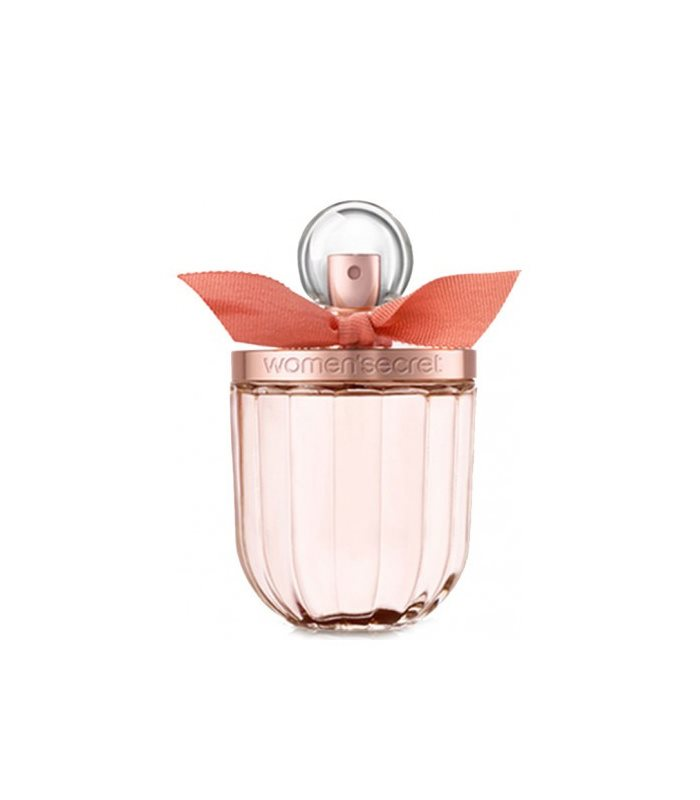 WOMEN`SECRET EAU MY SECRET EDT 100ML