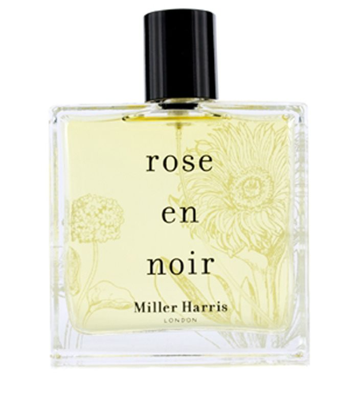 MILLER HARRIS ROSE EN NOIR EDP 100ML