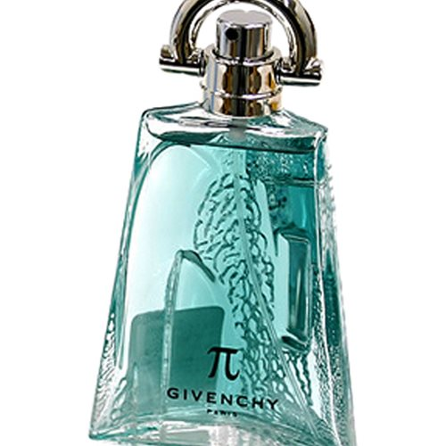 GIVENCHY PI FRESH EDT 100ML
